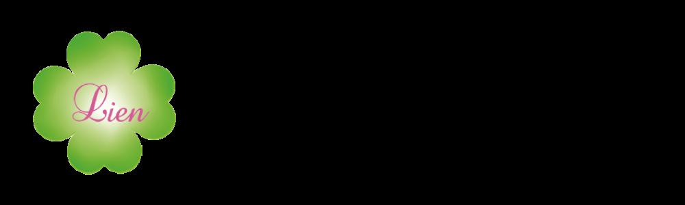 リアン株式会社
